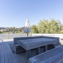 rad-pool-house-20