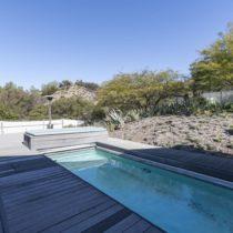 rad-pool-house-23