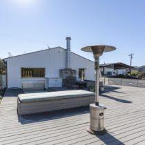 rad-pool-house-26