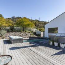 rad-pool-house-27