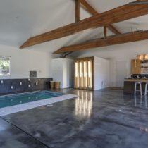 rad-pool-house-28