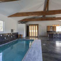rad-pool-house-29