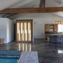 rad-pool-house-30