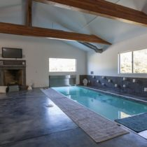 rad-pool-house-32