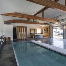rad-pool-house-33