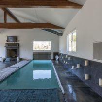 rad-pool-house-34
