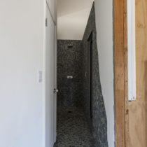 rad-pool-house-36