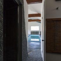 rad-pool-house-39