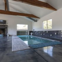 rad-pool-house-41