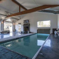 rad-pool-house-43