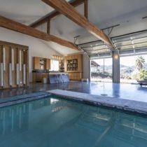 rad-pool-house-44