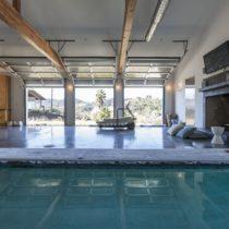 rad-pool-house-45