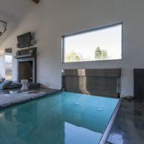 rad-pool-house-46