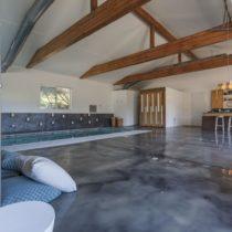 rad-pool-house-47