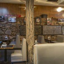 rustic-biker-cafe-20