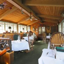 rustic-lodge-restaurant-surrounded-by-mountains-25