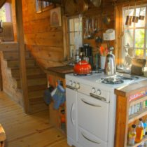 rustic-mountain-cottage-30