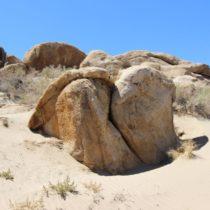 sandstone-31