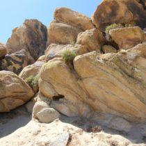 sandstone-44