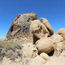 sandstone-46