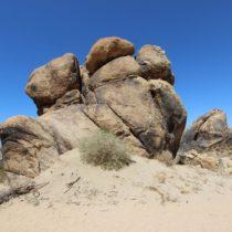 sandstone-49