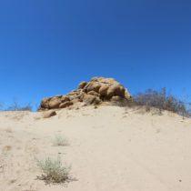 sandstone-54