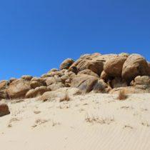 sandstone-55