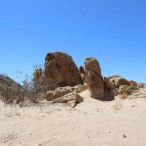 sandstone-56