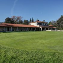 spanish-style-club-house-golf-course-01