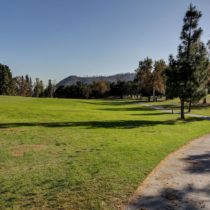 spanish-style-club-house-golf-course-05