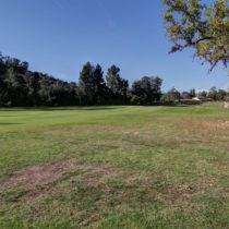 spanish-style-club-house-golf-course-07
