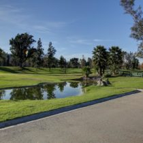 spanish-style-club-house-golf-course-17