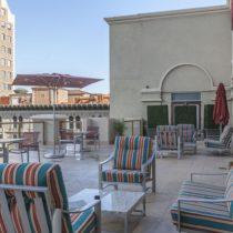 spanish-style-hotel-heart-of-la-10