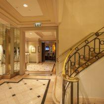 spanish-style-hotel-heart-of-la-16