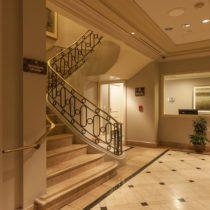 spanish-style-hotel-heart-of-la-18