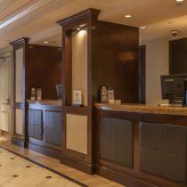 spanish-style-hotel-heart-of-la-22