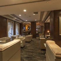 spanish-style-hotel-heart-of-la-32