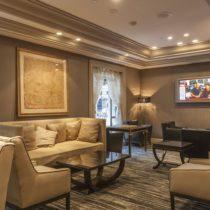 spanish-style-hotel-heart-of-la-50