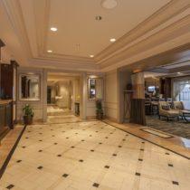 spanish-style-hotel-heart-of-la-53