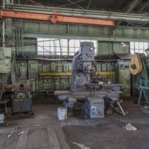 steel-horse-35