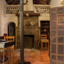 the-abbey-arroyo-31