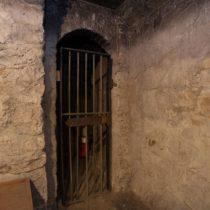 the-abbey-arroyo-39