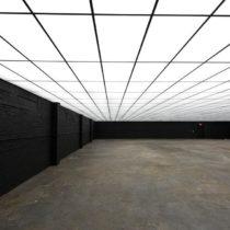 the-dark-knight-s-garage-03