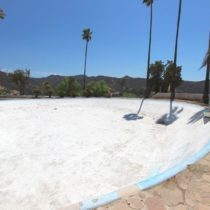 the-dogtown-moroccan-09