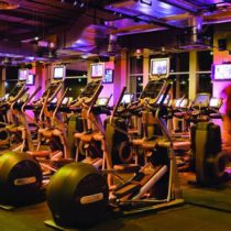 trendy-westside-gym-with-nightclub-vibe-12