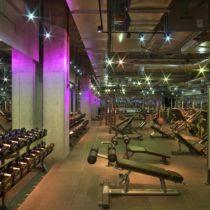trendy-westside-gym-with-nightclub-vibe-13