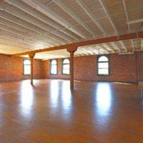warehouse-310-01