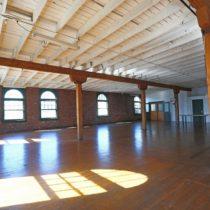 warehouse-310-02