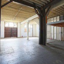 warehouse-310-09