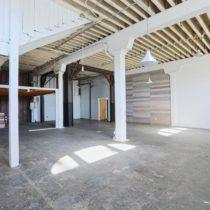 warehouse-310-10